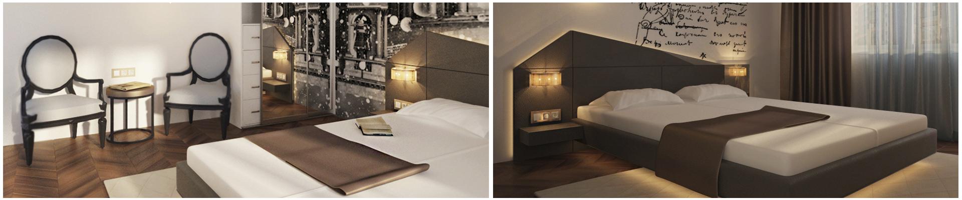 slide_arenda_apartamentov